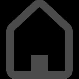 特別養護老人ホーム ショートステイほたるの里千手 ホーム 岐阜県本巣市のショートステイ 老人ホーム